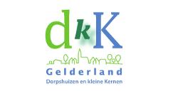 Leefbaarheid Leeft! PlattelandsParlement Gelderland.